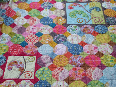 Quilting Pattern Snowball Free Quilt Patterns
