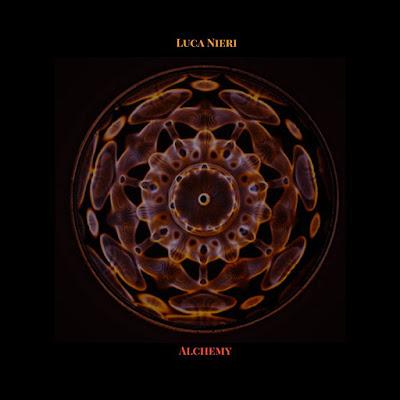 Luca Nieri – Alchemy