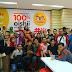 Hokben Tokyo Bowl & Gathering Komunitas Blogger Jogja