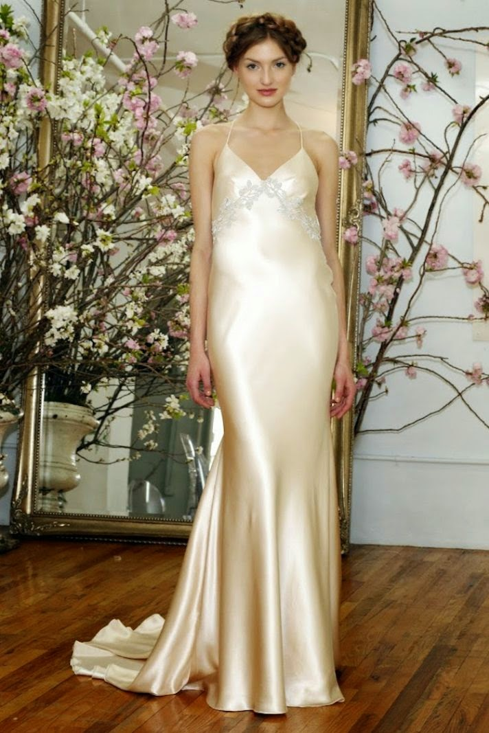 The Best Of Nyc Bridal Market