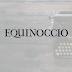 ADULTEZ - Equinoccio