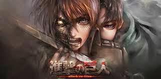 Phim Attack On Titan OVA