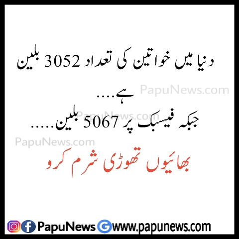 Top 10 Funny Quotes The Best Urdu Funny Jokes Cool Funny Quotes