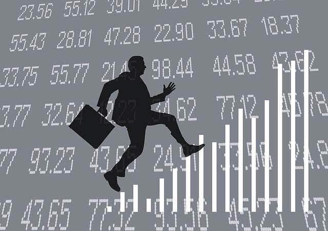 Cara Memulai Investasi Saham jangka Panjang Untuk Pemula