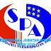 Permohonan Jawatan Kosong SPA8i 2018 Online