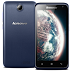 How to Root Lenovo A526