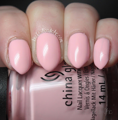 china glaze rebel swatches review fresh prince-ss