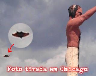 mothman, homem-mariposa, homem, mariposa, point, pleasant, point pleasant, 1967, ovni