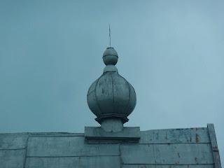 Руда. Церква Різдва Пресвятої Богородиці