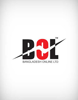 bangladesh online ltd vector logo, bangladesh online ltd logo, bangladesh online ltd, bangladesh, online, ltd, computer, pc, laptop, internet, web, browser, software, accessories, database, game