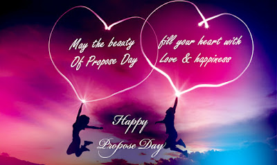 1 3 - Valentines Day 2018 Hd Wallpapers | Pictures | Photos | Images | Pics