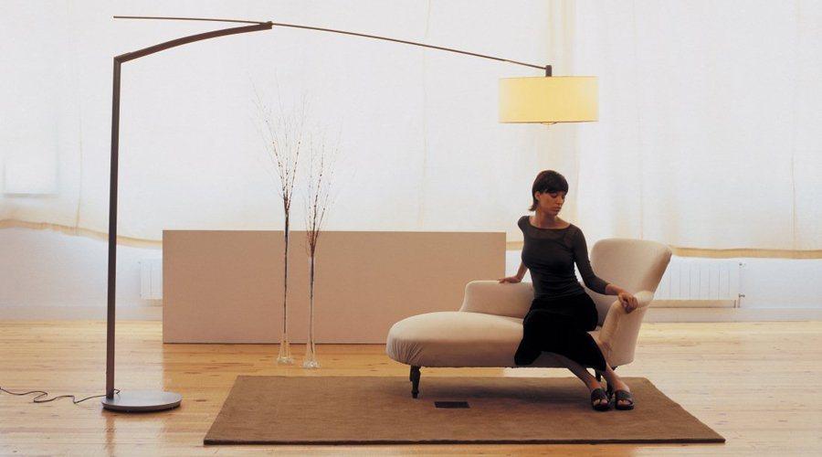 decoracao Design de Interiores minimalista Estilo