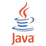 Remove specific section from text file using java