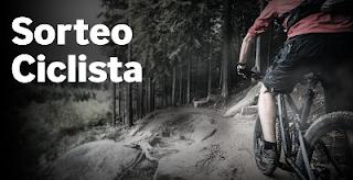 betway Sorteo Ciclista Agosto bicicleta valorada 300 euros 18-25 agosto