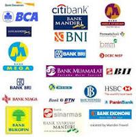 Peraturan Member Transaksi Antar Bank / Kliring