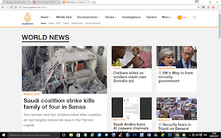 http://www.aljazeera.com/news/