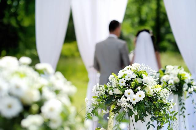 Solusi Dana Pernikahan dengan Wedlite