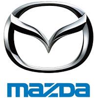 Mazda Lampung