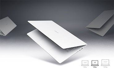 laptop LG, LG Gram, 14ZD980-G. AX52A5, LG Gram 14 inch, LG Gram core i5