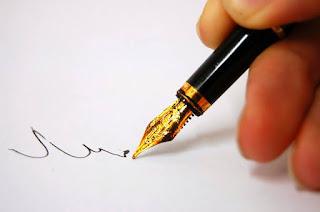 Lomba Menulis Cerpen dan Puisi Tema Santri Hadiah Jutaan