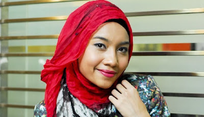 Penyanyi Yuna Diiktiraf Malaysia Book of Records