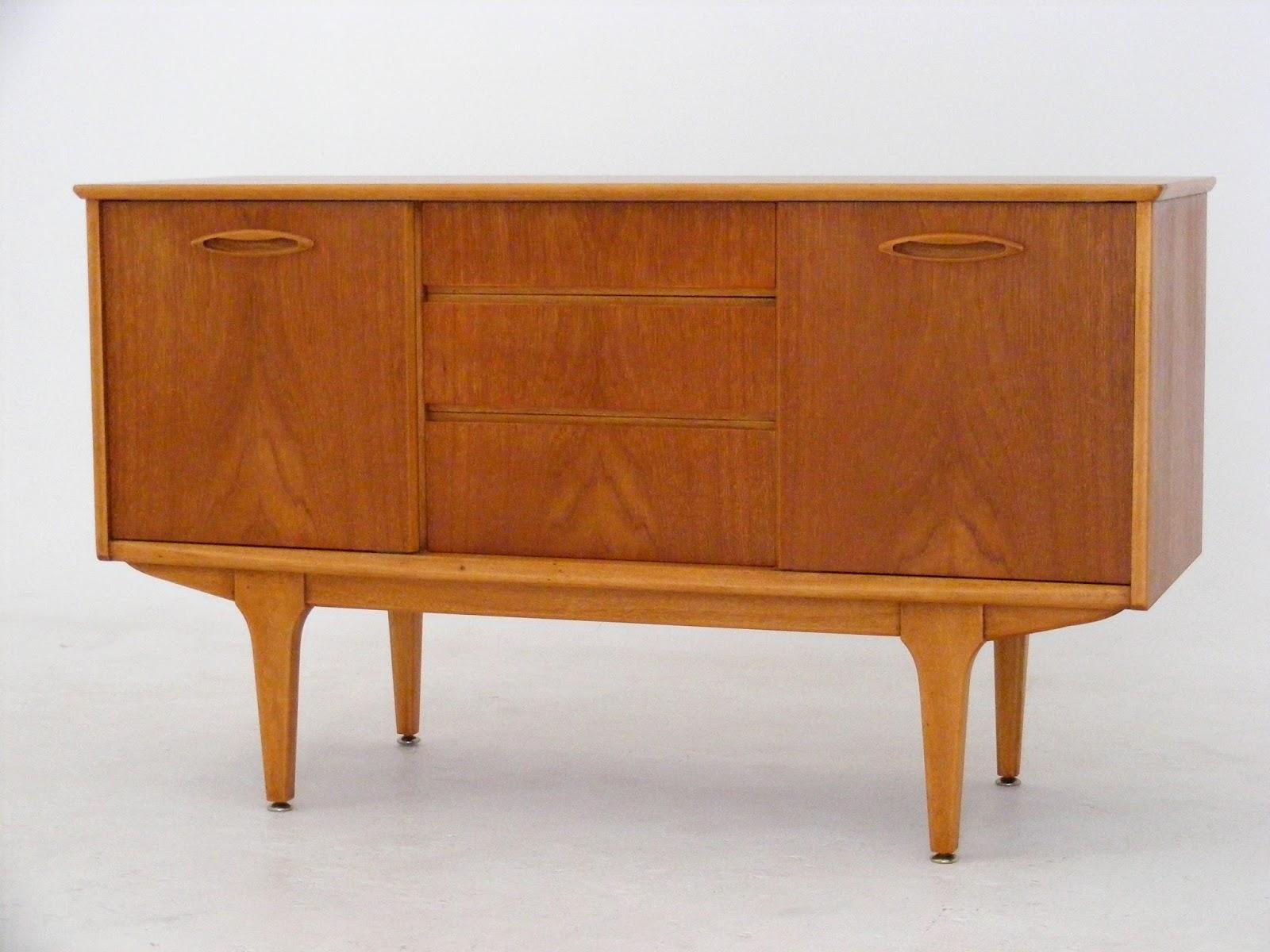 VAMP FURNITURE This weeks new vintage furniture stock at  : PIC2B1BVAMPJENTIQUE2BSIDEBOARD03062016 from vampfurniture.blogspot.com size 1600 x 1200 jpeg 237kB