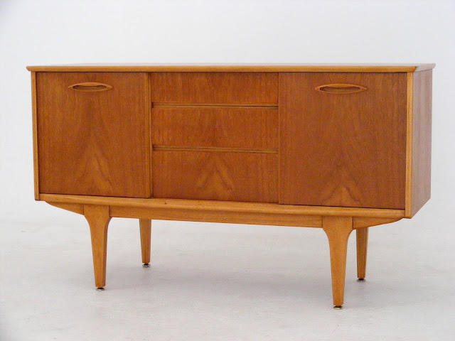 VAMP FURNITURE This weeks new vintage furniture stock at  : PIC2B1BVAMPJENTIQUE2BSIDEBOARD03062016 from vampfurniture.blogspot.com size 640 x 480 jpeg 55kB