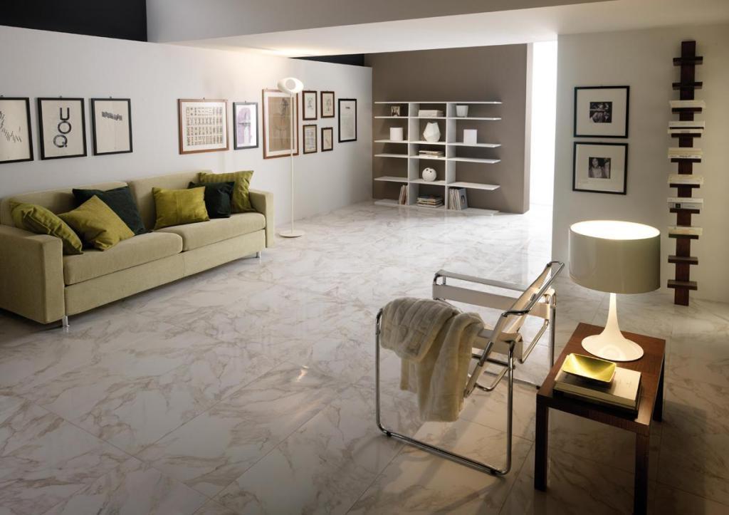 Model Granit untuk Lantai Ruang Tamu Jogja Marmer Jogja