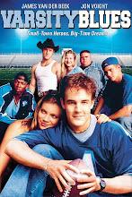 Juego de campeones (Varsity Blues) (1999)
