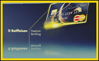pareri forumuri Raiffeisen Premium Banking comisioane romania