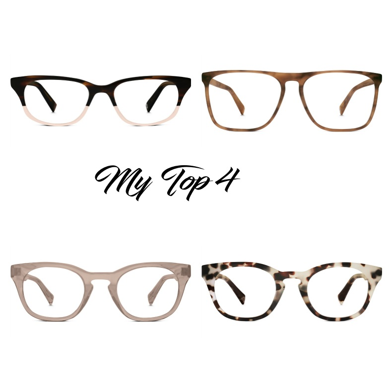 It\'s more than a Frame x Warby Parker | Its Beyond Imaginations