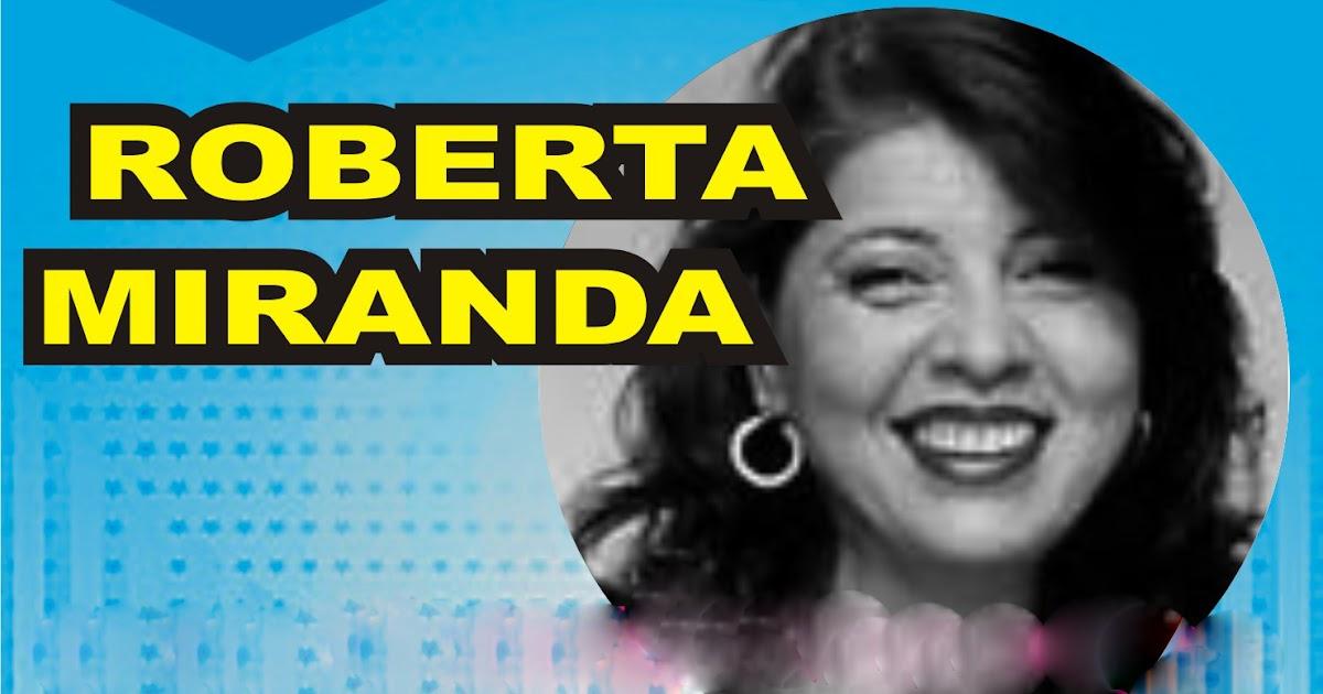 Roberta Miranda Discografia 15
