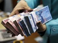 Bank Kustodian sebagai Wadah Reksadana