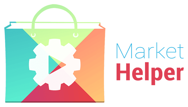 Download-Market-Helper-Apk-For-Android-OS-2016