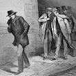 BBC History: Jack the Ripper - London's East End serial killer 1888