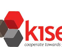 Lowongan Staff Keuangan di Koperasi Telkomsel (kisel) - Semarang