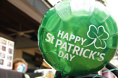 happy-St.-Patrick's-day-2018-Images-HD-Free