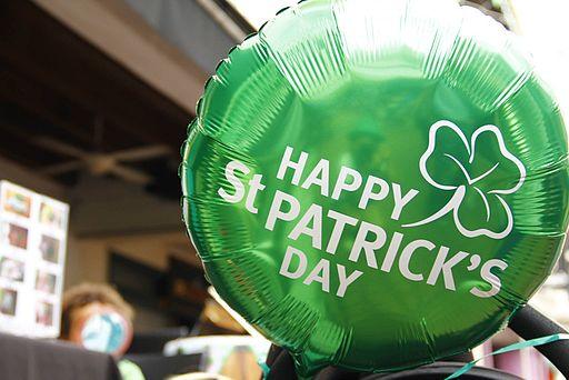 Happy%2BSt%2BPatrick%2527s%2BDay%2B2017%2BImages%252C%2BPictures%252C%2BGreetings - Happy St Patrick's Day 2017 Images, Pictures, Greetings & HD Cards
