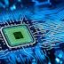 """""""Holy Grail"""" : Microchip yang Mampu Melampaui Kekuatan Otak Manusia"""