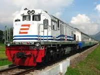 PT Kereta Api Indonesia (Persero) - Recruitment For D3, S1 CS on Station, Accouncer KAI February 2017