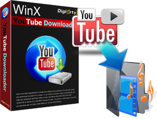 Youtube video downloader universal crack is here welcome to youtube video downloader universal crack is here reheart Image collections