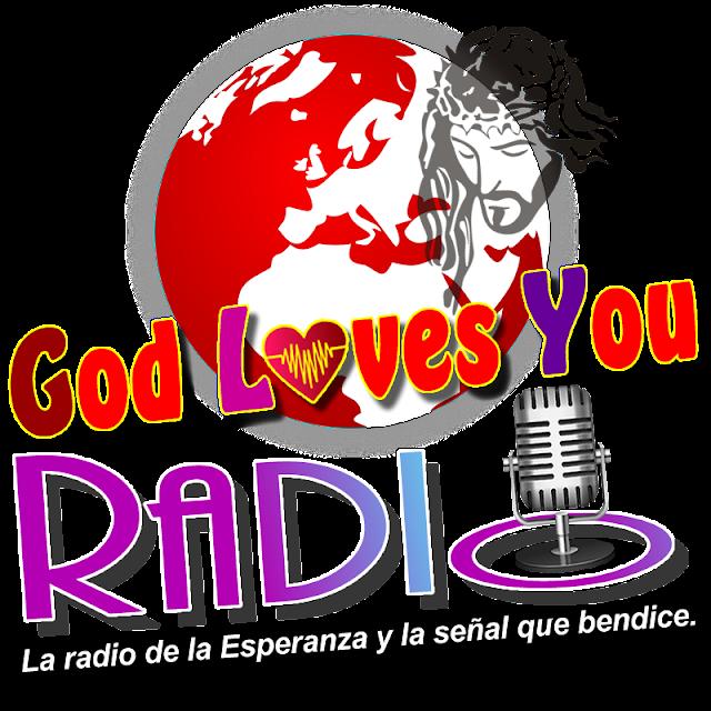 DESCARGAR GRATIS LA RADIO CRISTIANA