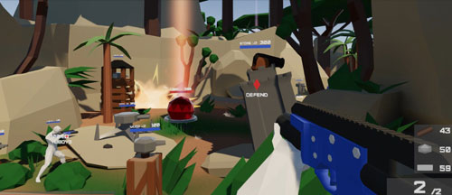 defenders-survival-and-tower-defense-new-game-pc
