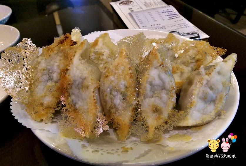 IMAG0172 - 餡老滿北京手工餃子│拉~拉~拉到人生高潮的一餐