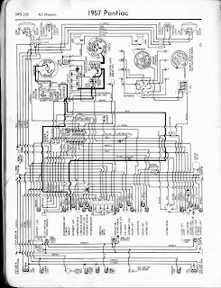 free auto wiring diagram 1957 pontiac wiring diagram. Black Bedroom Furniture Sets. Home Design Ideas