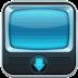 تحميل برنامج Video Download iBolt لتنزيل المقاطع الفيديو من اليوتيوب للآيفون