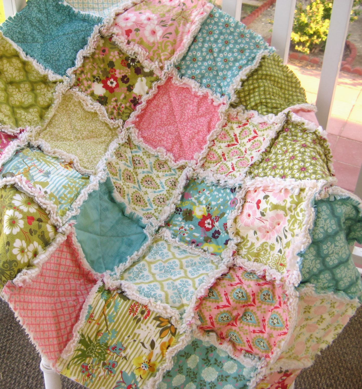 Quilts I Love Behind Mytutorlist Com