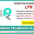 Jawatan Kosong di Lembaga Pelabuhan Klang - Kelayakan Minimum SPM