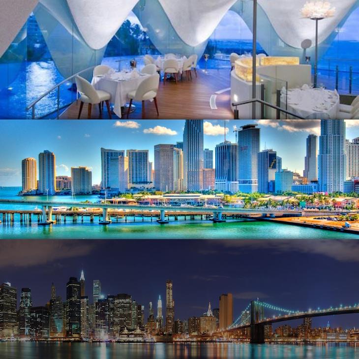 Traveling-Month-Puerto-Rico-Miami-New-York-Vivi-Brizuela-PinkOrchidMakeup