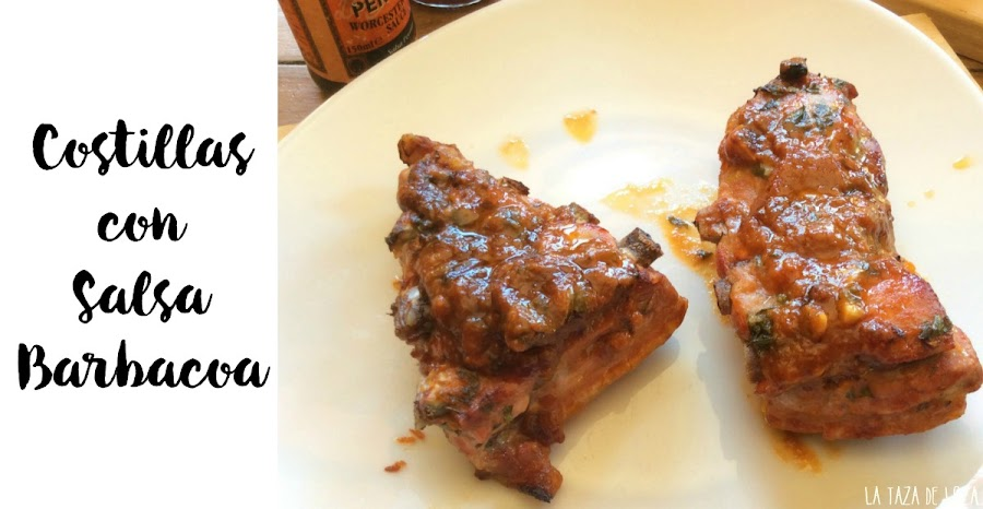 costillas-al-horno-con-salsa-barbacoa